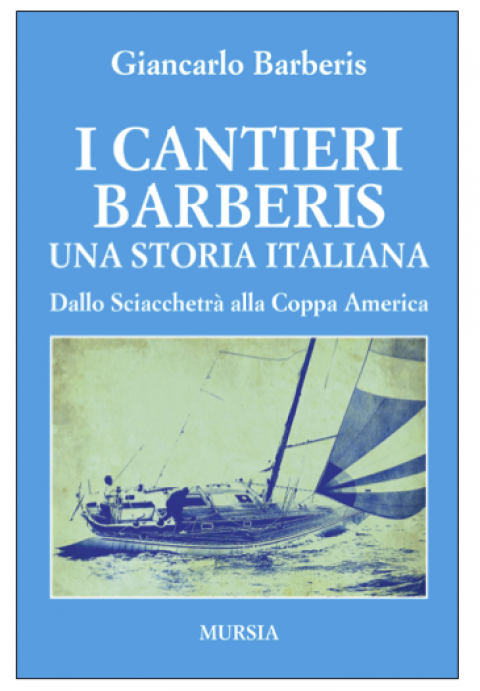 Cantieri Barberis